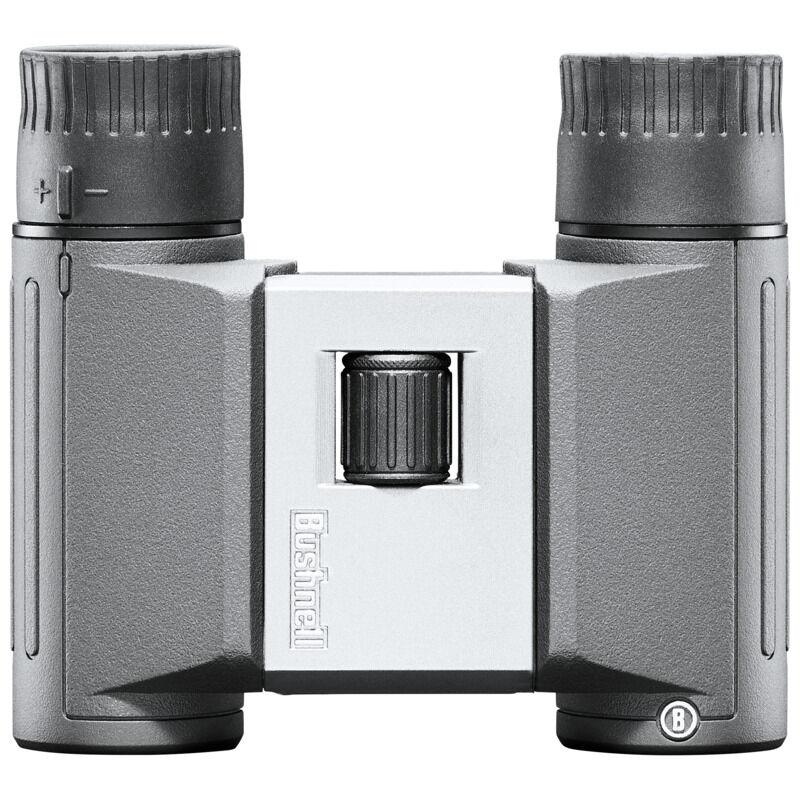 Powerview 2 8x21 Binoculars